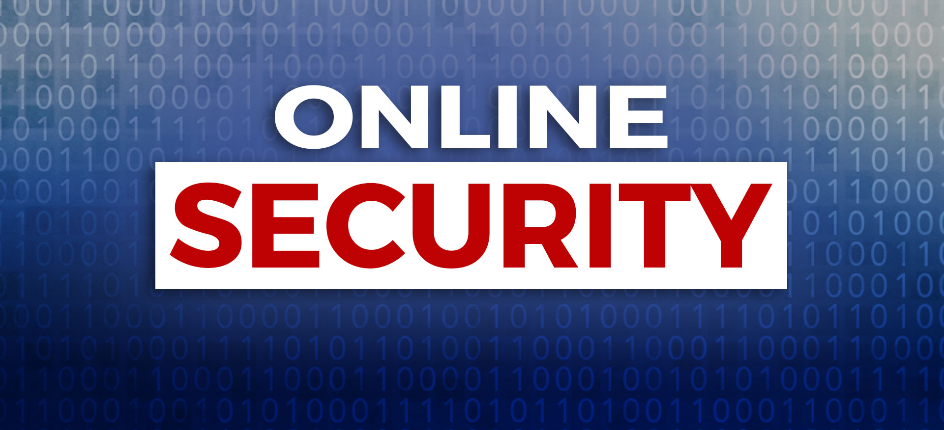 Online Security Cyber Security Digital Attacks Hacking Hackers Hack