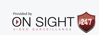 onsight_logo