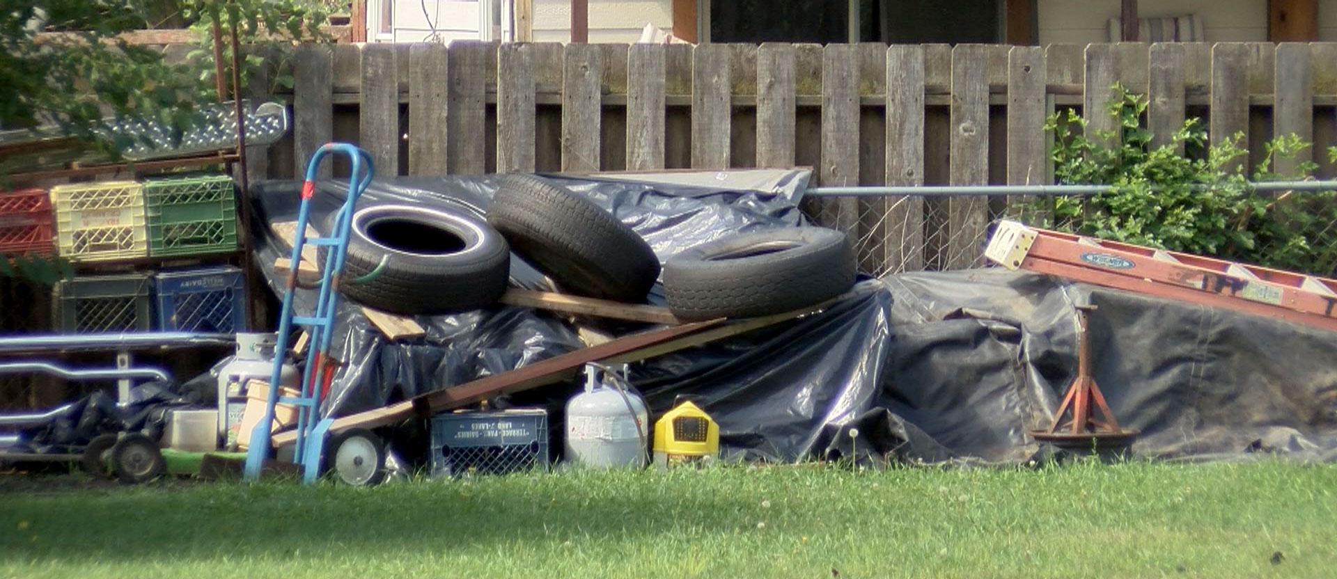 positively keloland artist s dumpster drive
