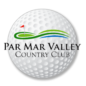 Par Mar Valley Country Club