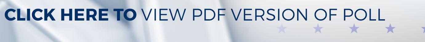 PDFRefer