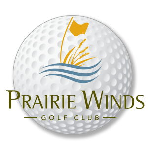 Prairie Winds Golf Club