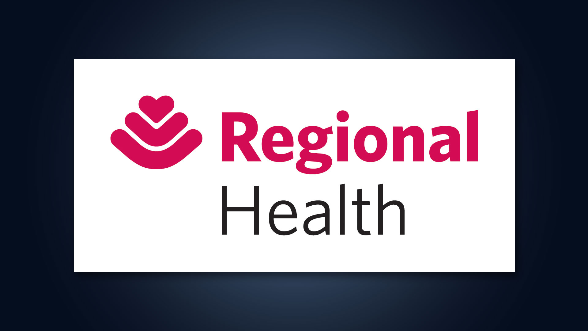 Rapid City Regional Health