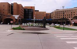 How Employees, Patients Could Be Impacted By Sanford-Good Sam. Merger