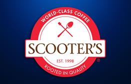 Scooter's Opens First Location In Mitchell