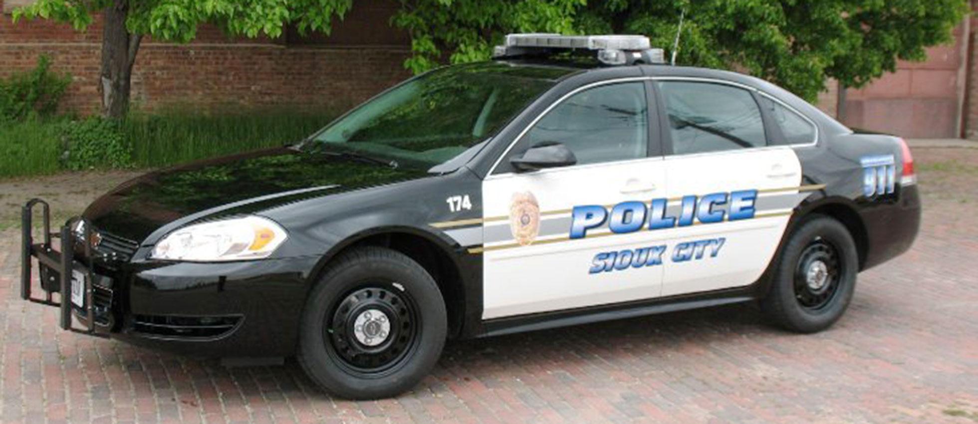 Sioux City Cars Trucks Craigslist Autocars Blog