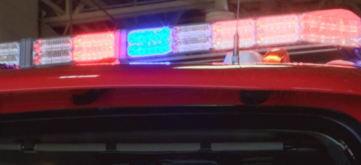Sioux Falls Fire Rescue Firetruck Fire Generic Fire Truck Firefighters