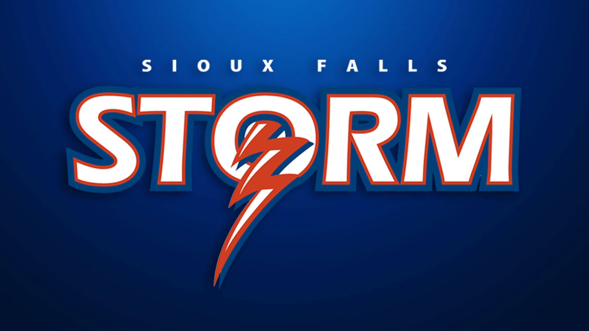 Sioux Falls Storm Football