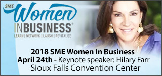 Women In Business Conference