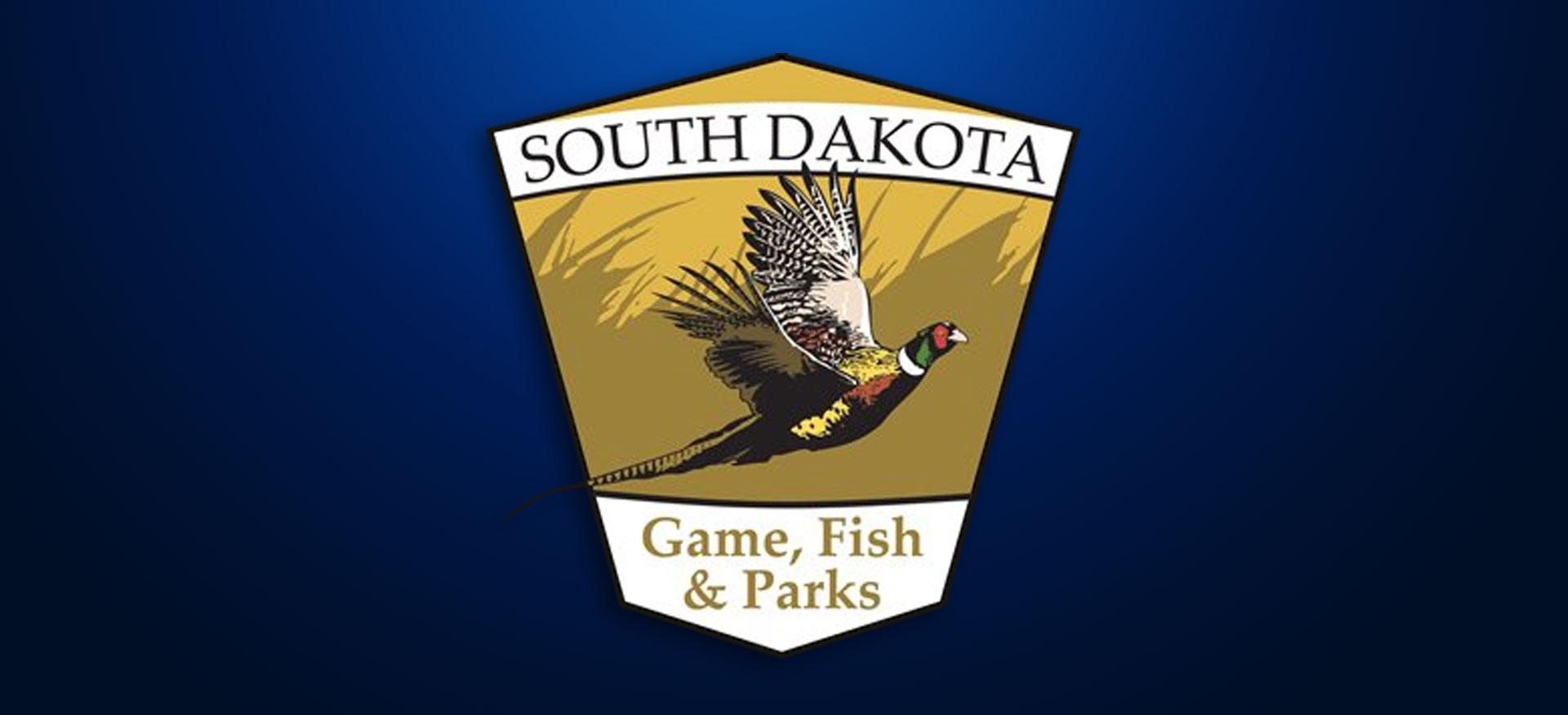 South dakota gf p to conduct walleye study for South dakota game and fish