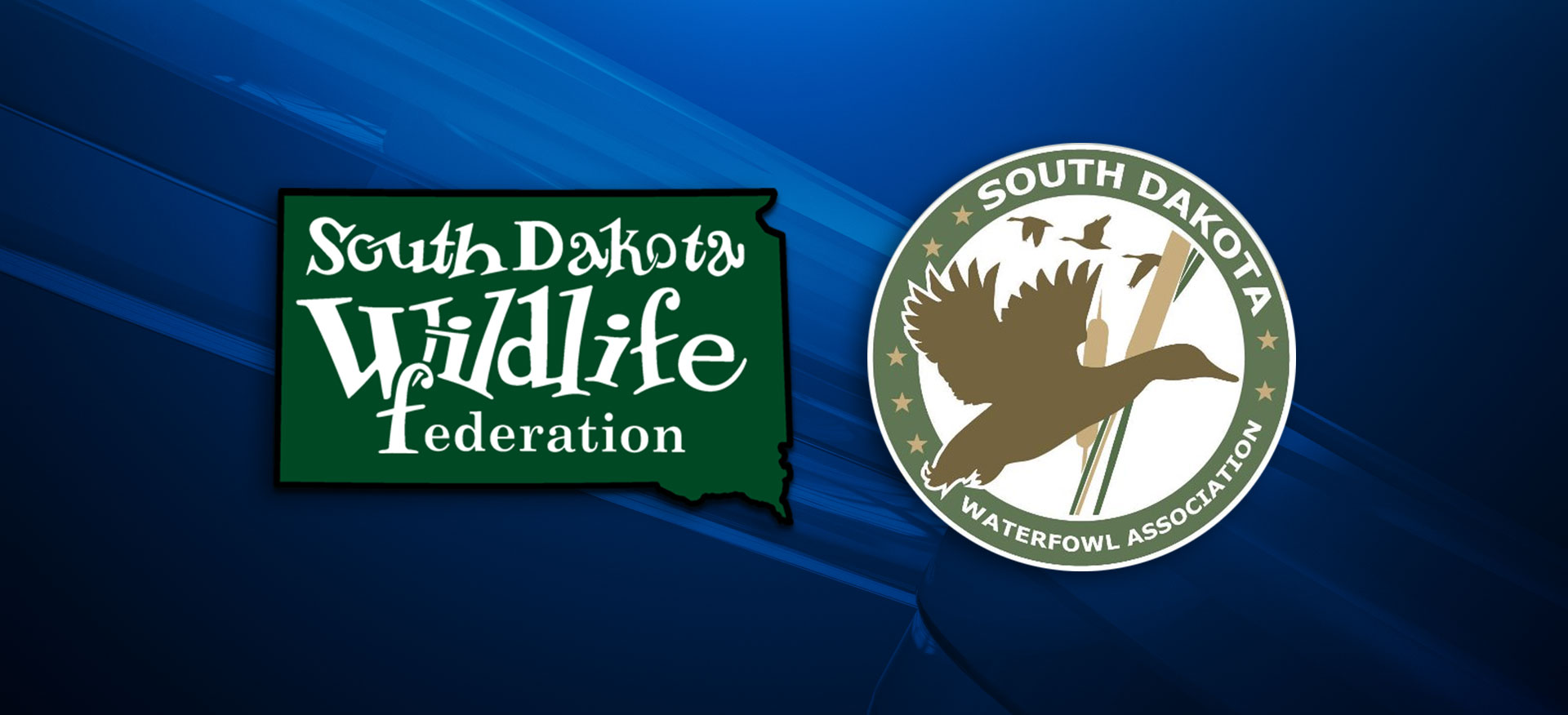 South dakota hunting groups cry foul on waterfowl permits for Sd fishing license