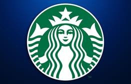 Starbucks Opens In Vermillion