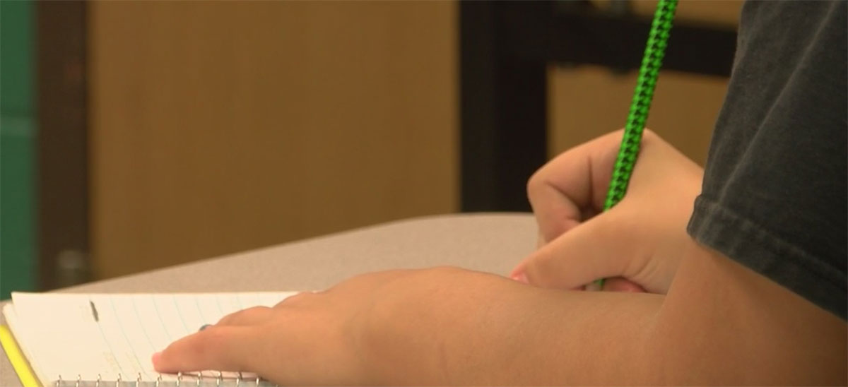 Teachers Teaching Pay Raise Education Classroom Homework Grades