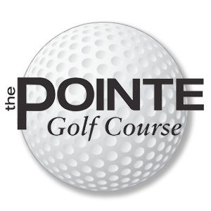 The Pointe Golf Course