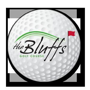 The Bluffs Golf Course