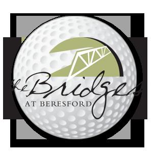 The Bridges at Beresford Golf Course