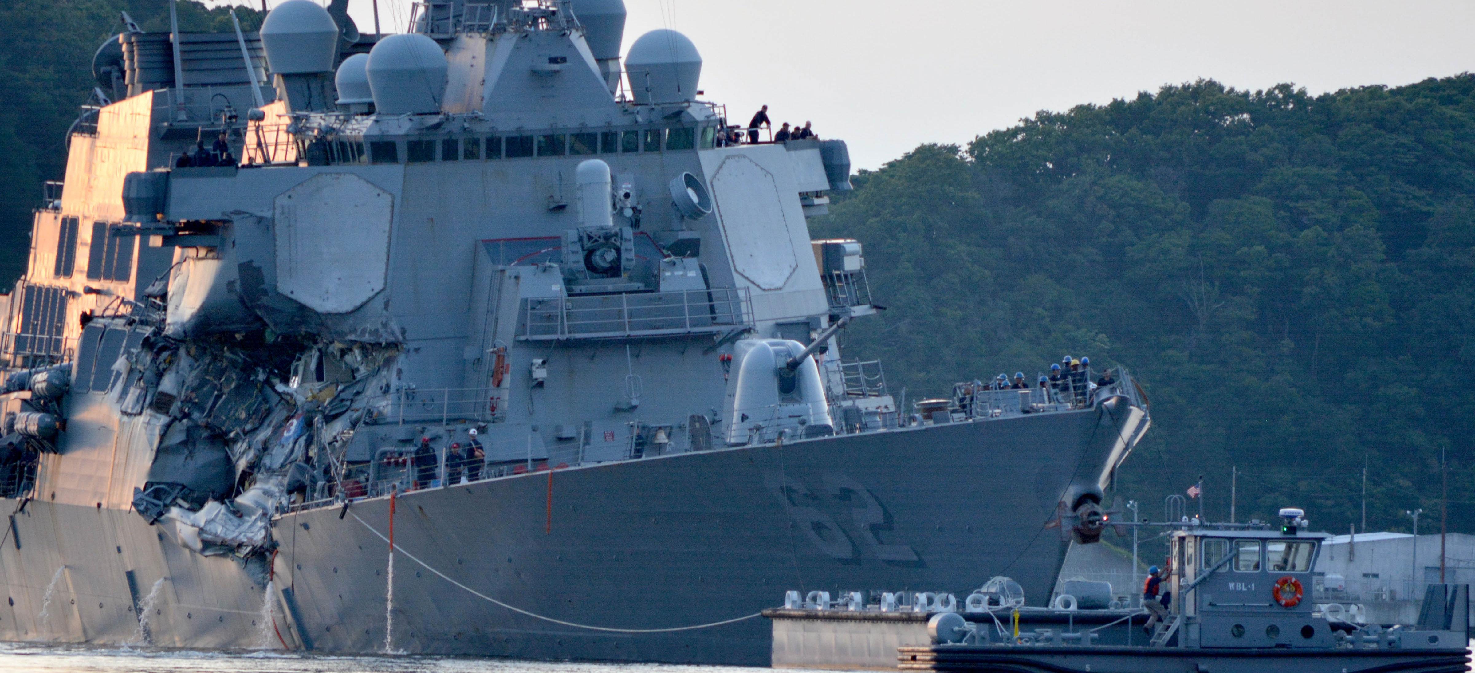 U.S.-Navy-photo