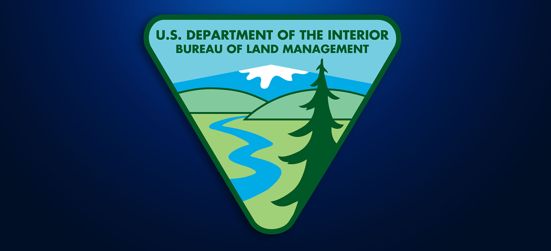 Trump administration open to moving public land bosses west for Bureau land management