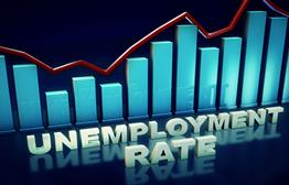 Unemployment Rate Rising In South Dakota