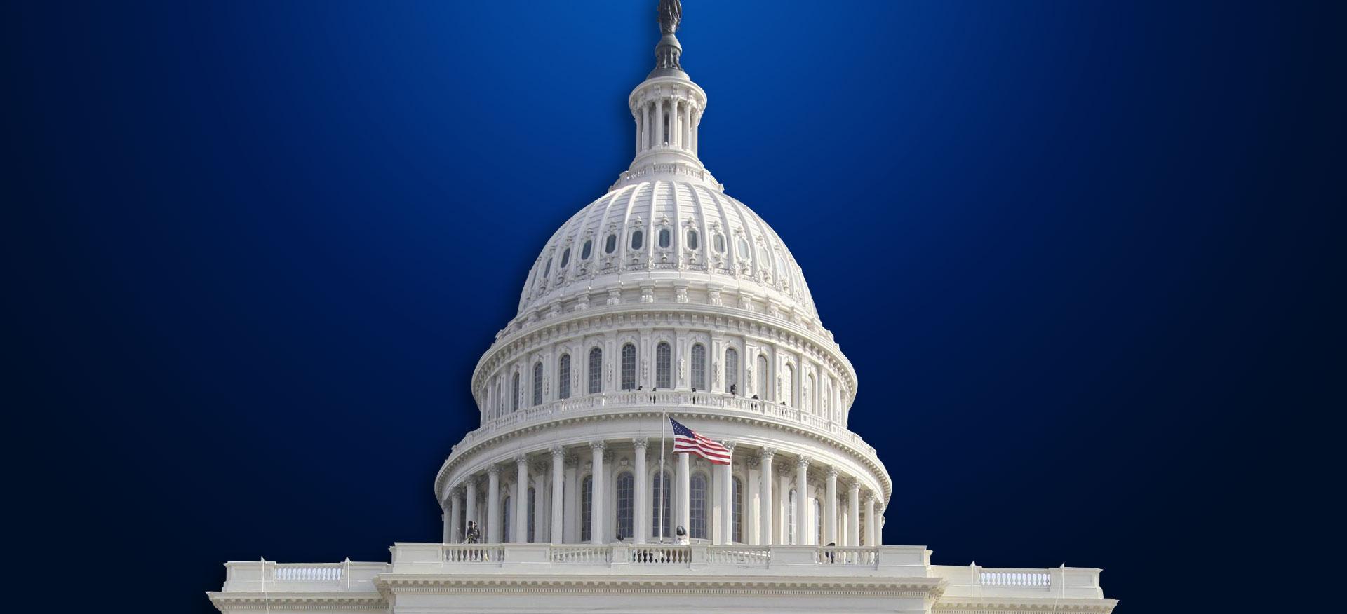 US Capitol U.S. Capitol U.S. Senate US Senate Capitol Hill Washington DC Washington D.C.