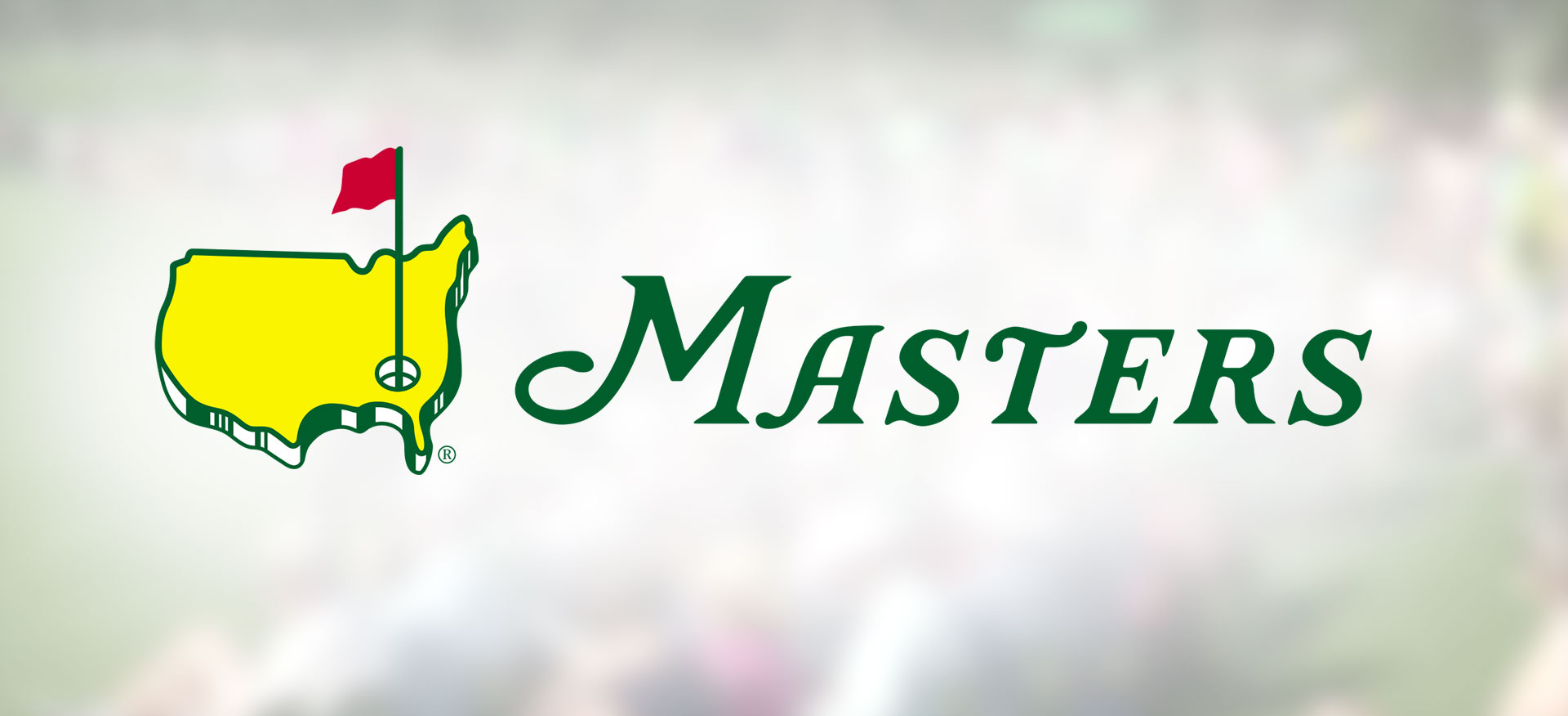 Masters Hype Unlike Any Other, Mainly Because Of Tiger Woods