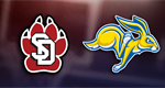 MBK: USD, SDSU Clash For Dakota Showdown