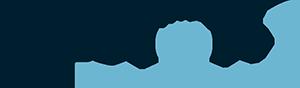 VTV_Logo_300px