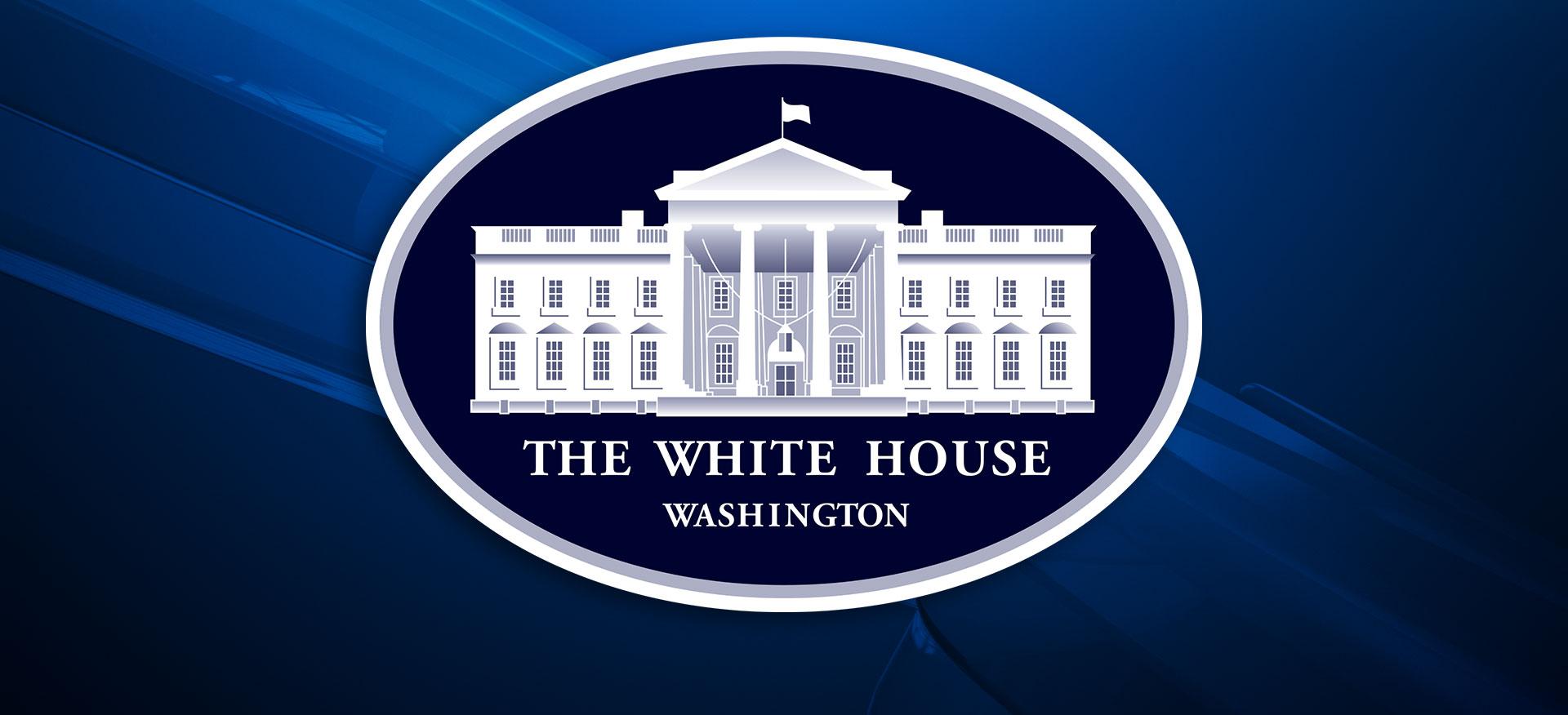 Secret Service Says Man Shoots Himself Outside White House