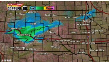 KELOLAND.com | Sioux Falls News & Weather, South Dakota ...