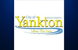 Tribes Oppose Yankton Casino