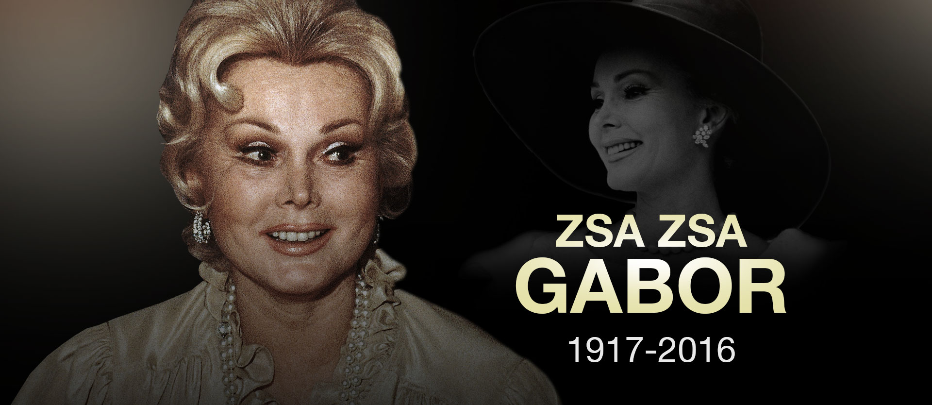 Zsa Zsa Gabor Quotes Zsa Zsa Gabor Dies At Age 99