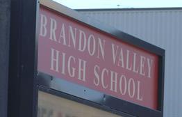 Brandon Valley Lockdown Explained