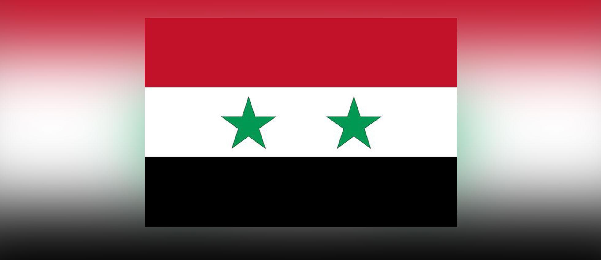 6syria