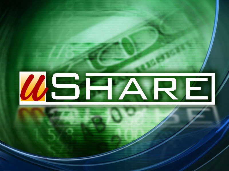 uShare Default Image