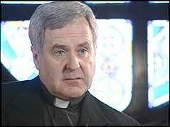 Bishop Carlson