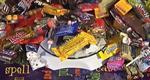 Halloween Candy Do's & Don'ts