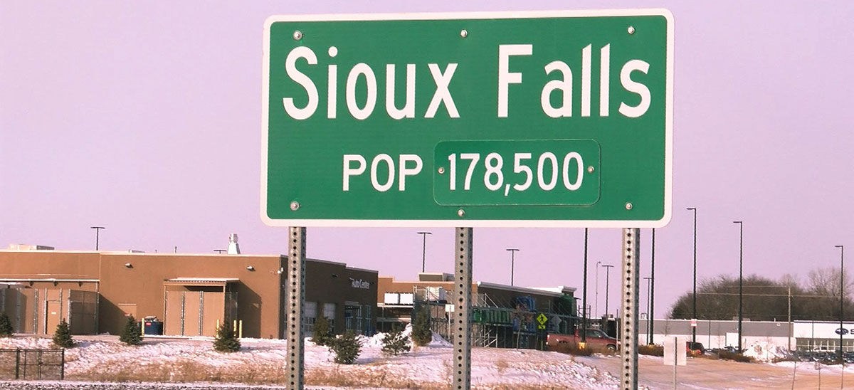 Sioux Falls Invitational Presented by Buffalo Wild Wings. Register: Sioux Falls Invitational. June 28th through 30th. Division - Junior Legion Cost $; Buffalo Wild Wings - East. S Highline Place Sioux Falls, SD Opening Summer ! Junior Legion Confirmed Teams.