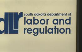 New Report On SD Wages