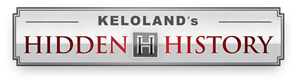 Hidden History Logo right side