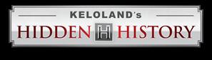 Hidden History Logo right side