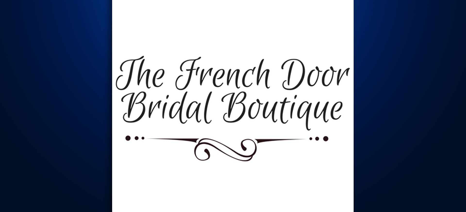 Popular Sioux Falls Bridal Boutique Moving