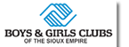 BoysandGirlsClub