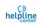 HelplineCenter