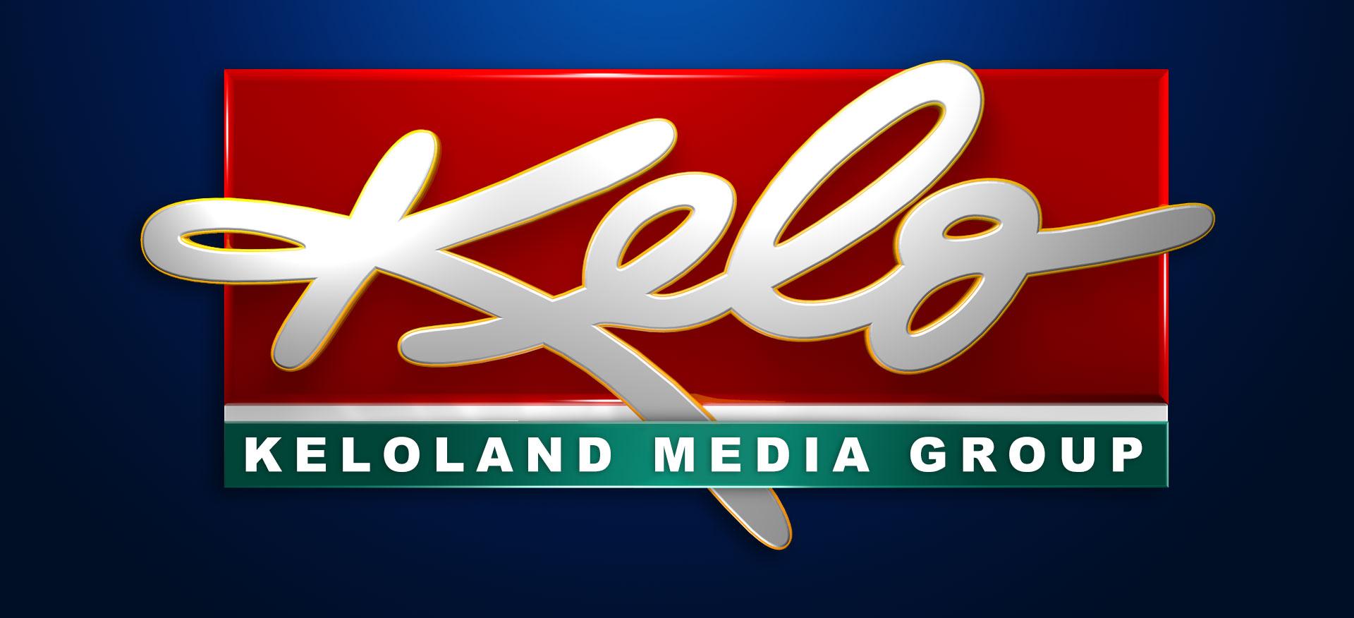 KELOLAND Media Group logo