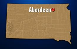 One Day Left To Vote For Aberdeen In National Contest