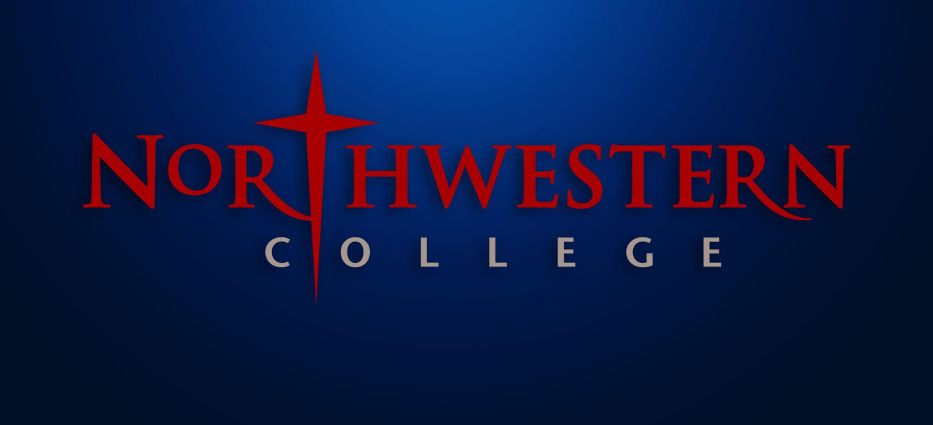 Northwestern College Orange City Iowa