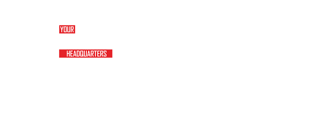 Primary2018BannerImage