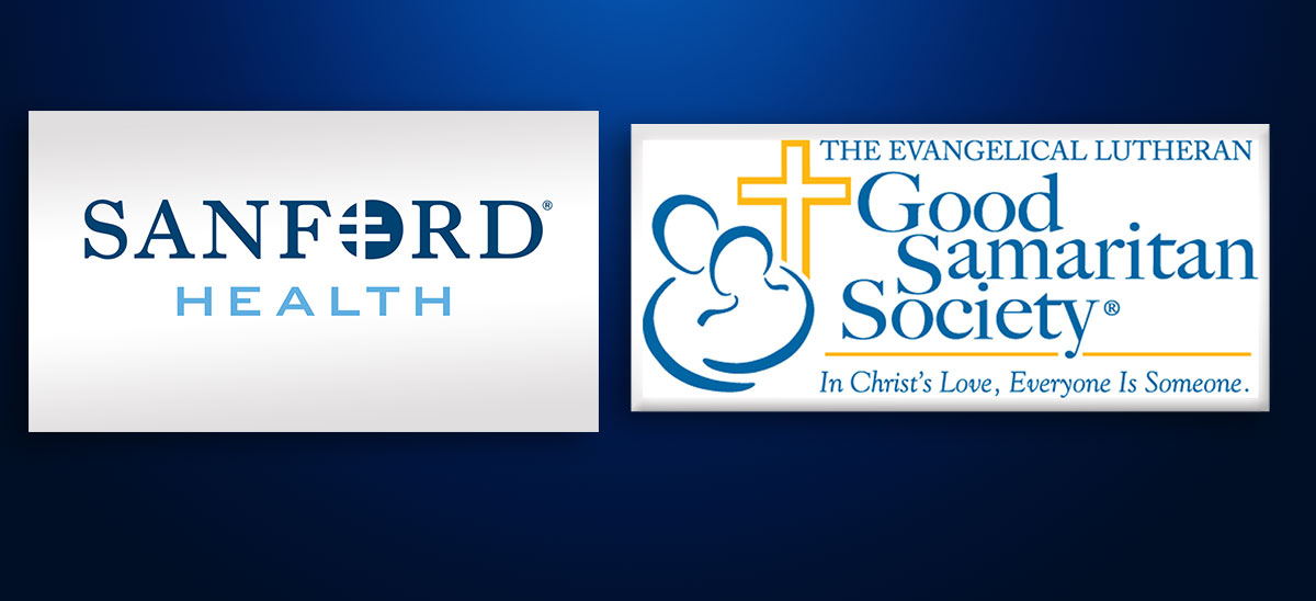 Sanford Health Good Samaritan Society