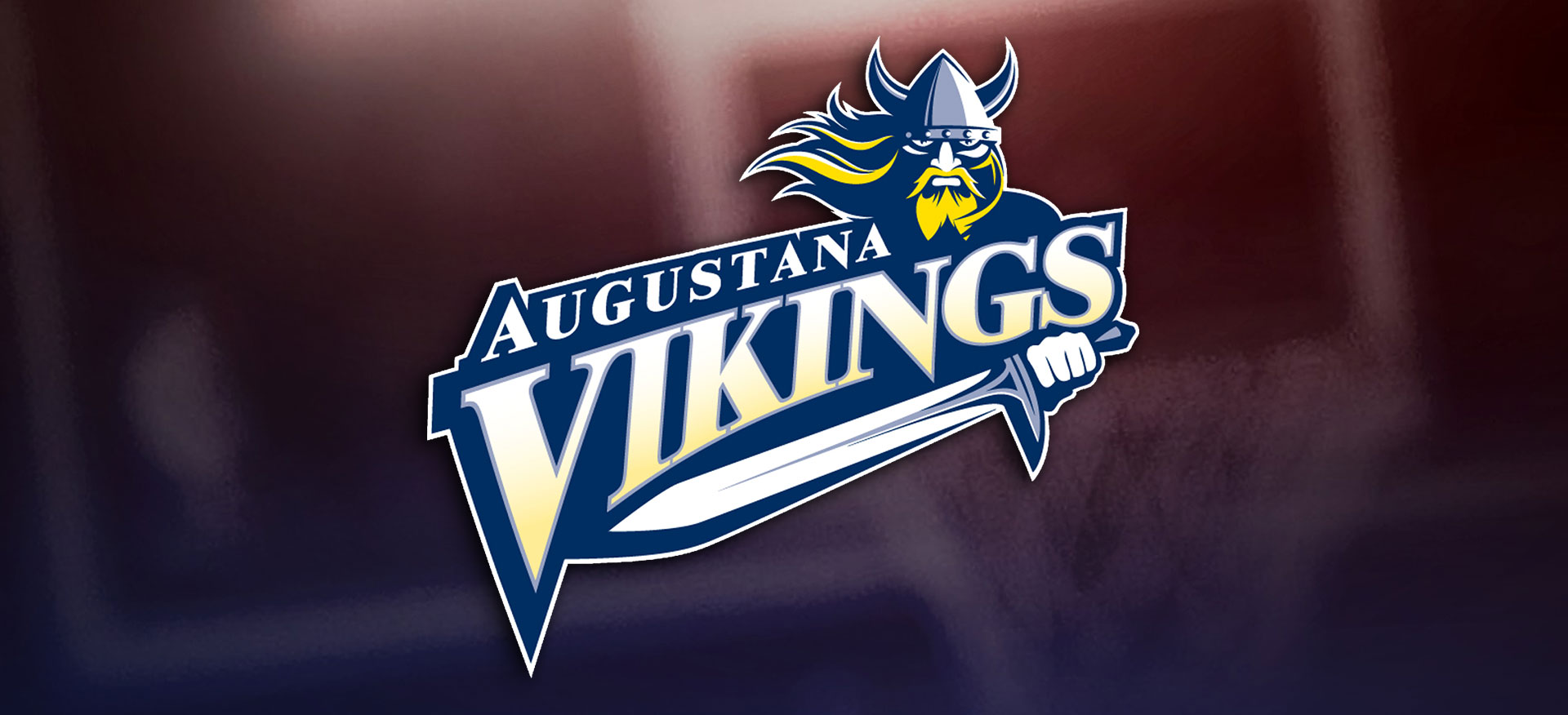 Augustana University Vikings Augie