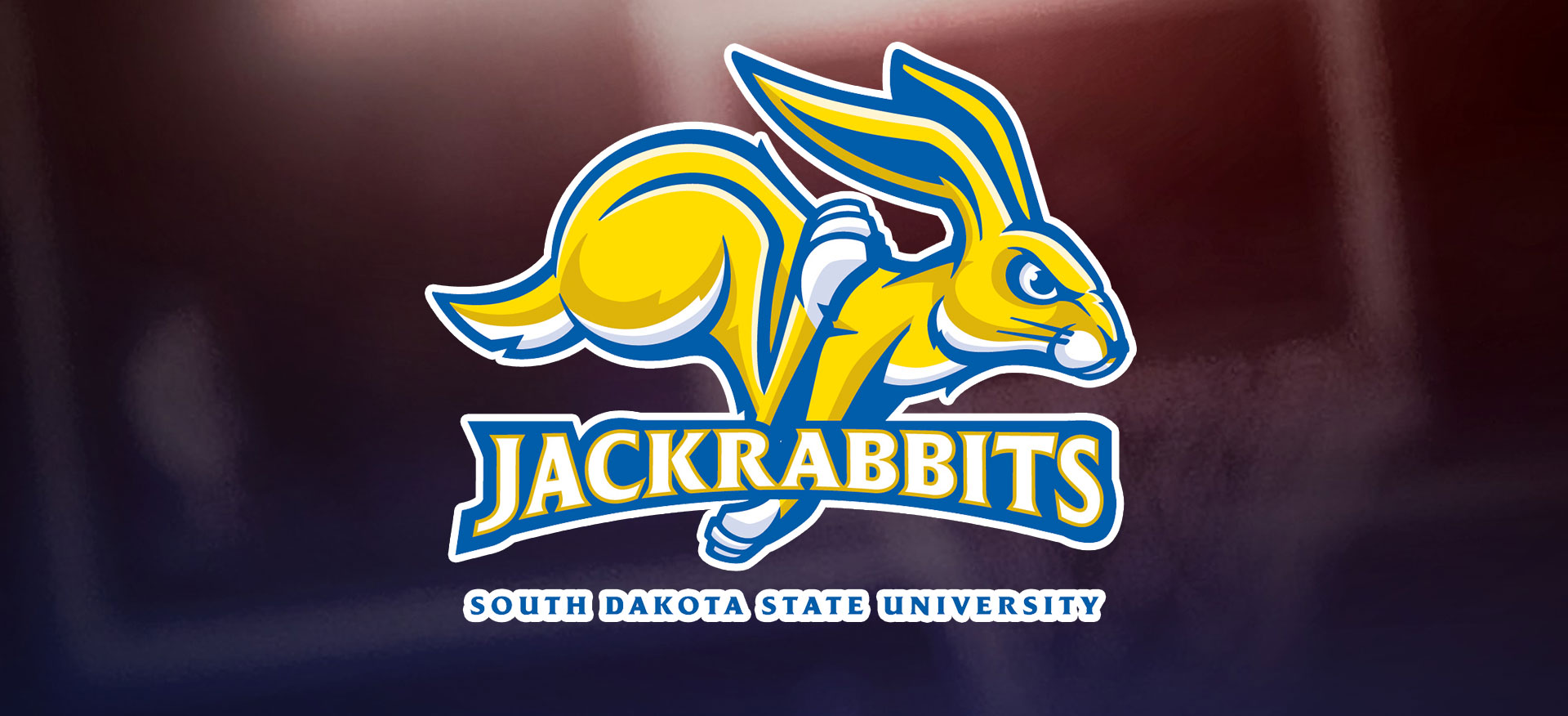 SDSU South Dakota State University Jackrabbits SDSU Jackrabbits SDSU Jacks